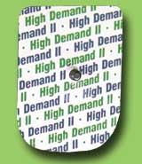 01-6150 Conmed High Demand II Electrode